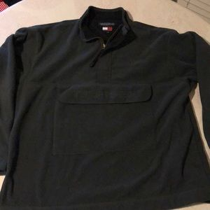 Awesome Tommy Hilfiger pull over sweater ex Cond